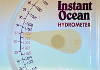 hydrometer.jpg