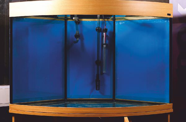 marine-aquarium-set-up-3.jpg