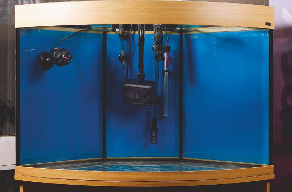 marine-aquarium-set-up-5.jpg