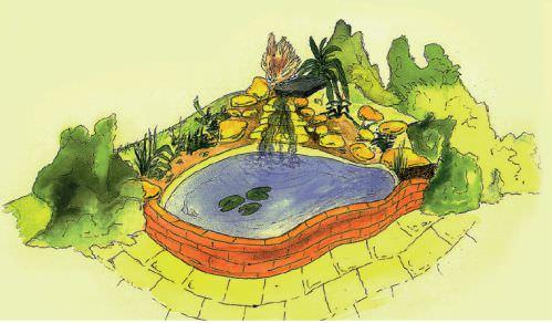 raised-rockery-pond.jpg