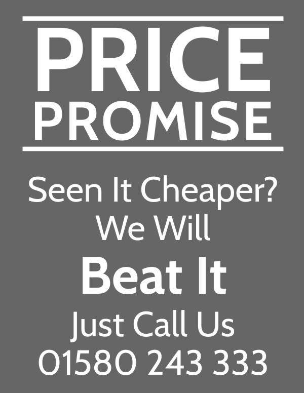 wow-price-promise-2.jpg