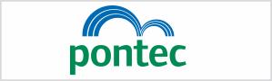 Buy Pontec Pond Pumps