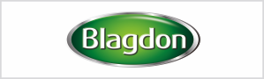 Buy Blagdon Pond Pumps