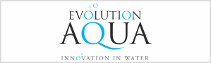 Buy Evolution Aqua Pond Pumps