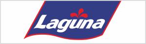 Buy Laguna Pond Pumps