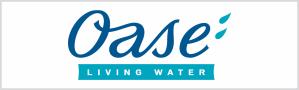Buy Oase Pond Pumps