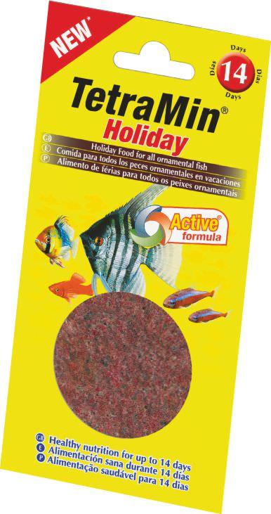 aquarium-holiday-feeding.jpg