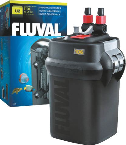 external-aquarium-filter.jpg