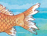 fish-bacteria.jpg