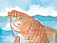fish-gulping.jpg