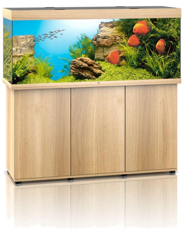 juwel-aquarium.jpg