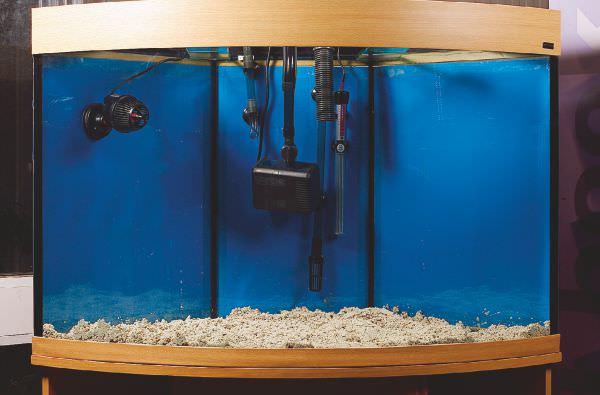 marine-aquarium-set-up-6.jpg