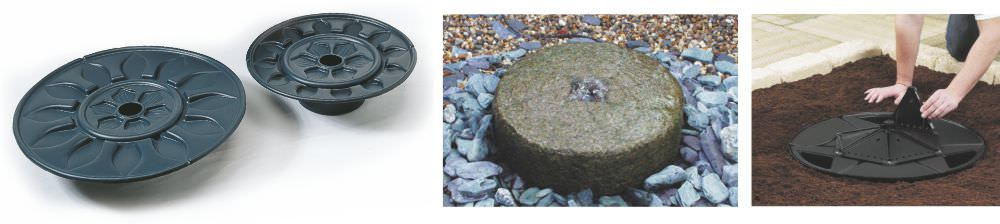 pebble-pool-examples.jpg