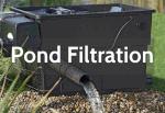 pond-filt-1.png