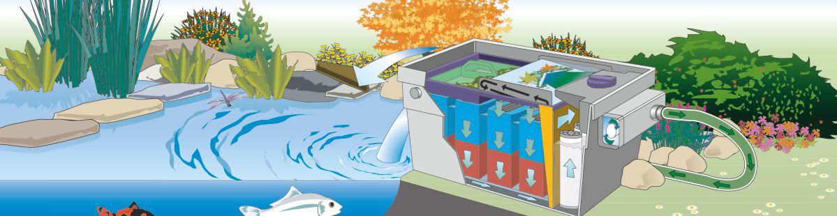 pond-filter-with-uvc.jpg