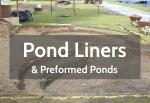 pond-liner-1.png