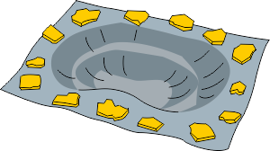 pond-liner-installation-3.png