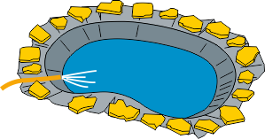 pond-liner-installation-4.png
