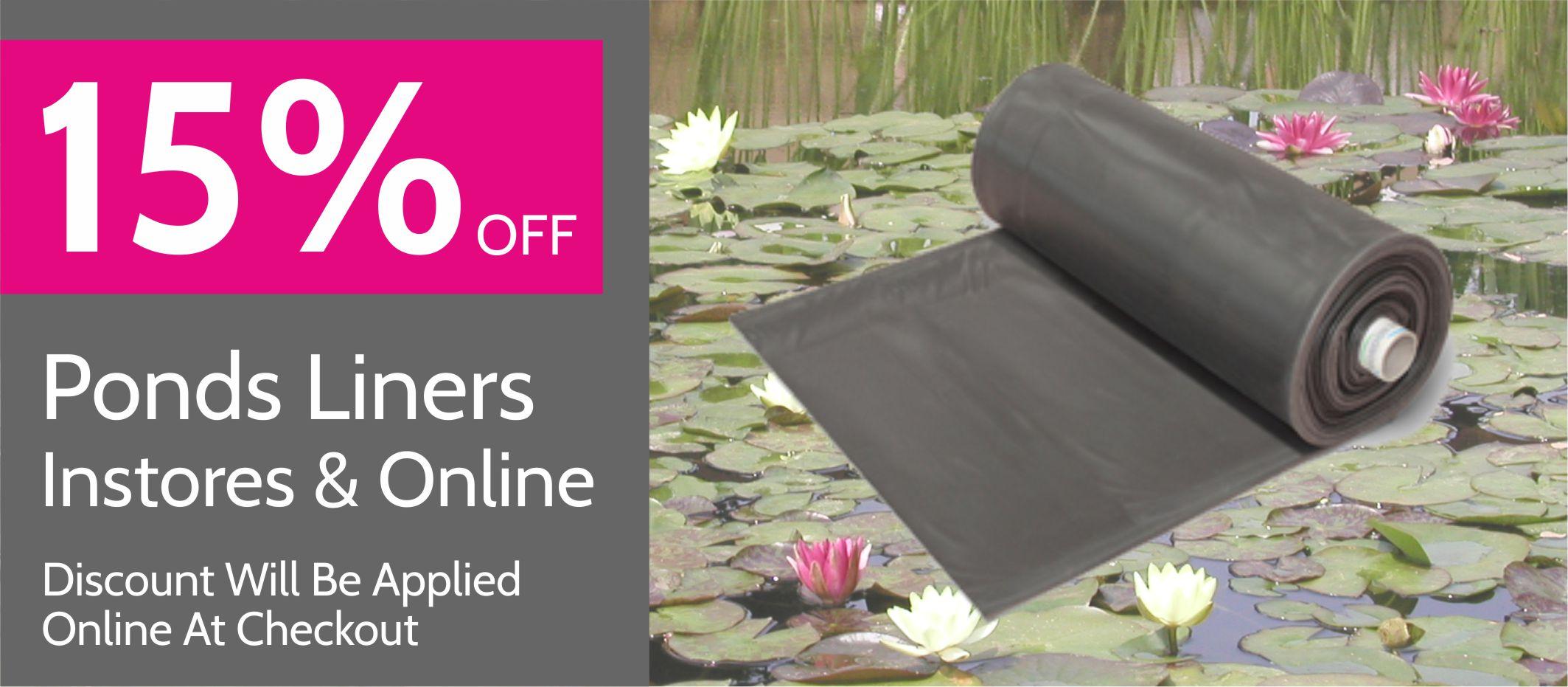 pond-liner-sale.jpg