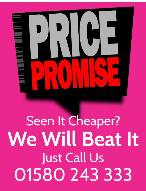 price-promise-18.png