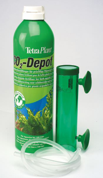 tetraplant-co2.jpg