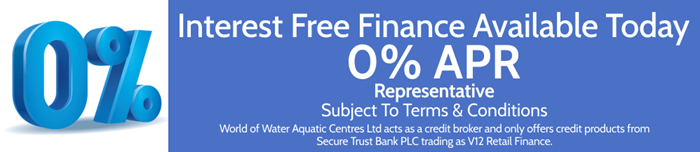 wow-finance-banner.png